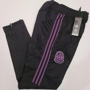 mexico  track pants